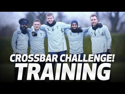 Video: PREPARING FOR PALACE