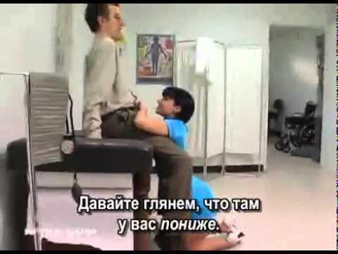 Смотреть фильм синяя птица русский