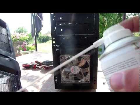 bombe air comprimé, air sec, depoussiérant informatique PC,souffleur 400ml