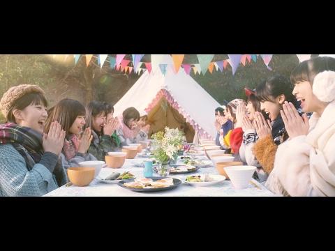 Morning Miso Soup [MV] - Morning Musume'17