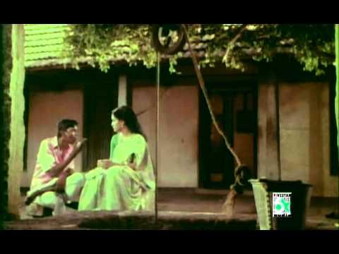 Video TamilForce Com Ellame En Raasathan 4 download in MP3, 3GP, MP4, WEBM, AVI, FLV January 2017