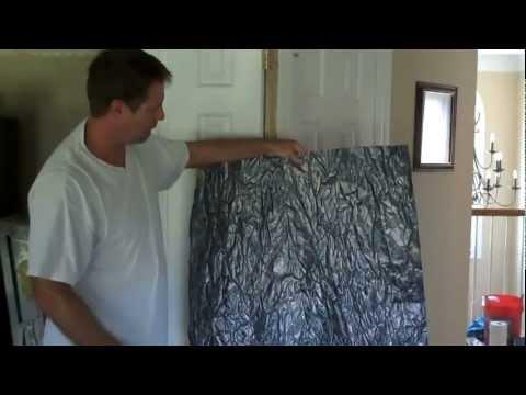 wallscapers custom made wallpaper