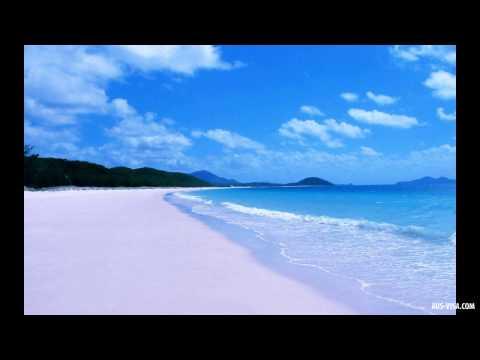 Australia visa consultant for student, tourist and work permit visa by aus-visa.com