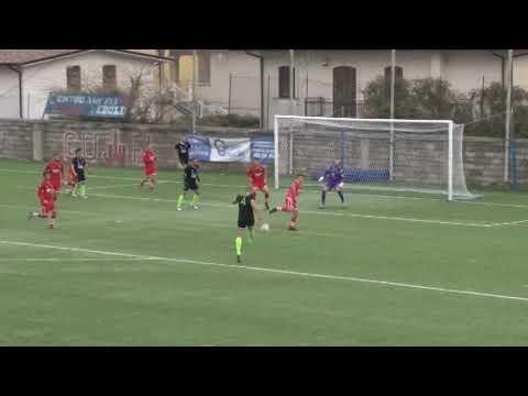 Paterno - Ponte Vomano 1-0