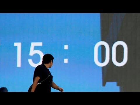 ΕΕ: 4,6 εκ. πολίτες «ψήφισαν» για τη θερινή ώρα
