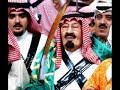 راشد الماجد اغنية حبيب الشعب 2010