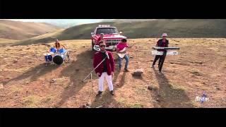 Samir Mir Saeedi - Be To Del Bastam