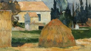 Gauguin and the Generation of the 1890s