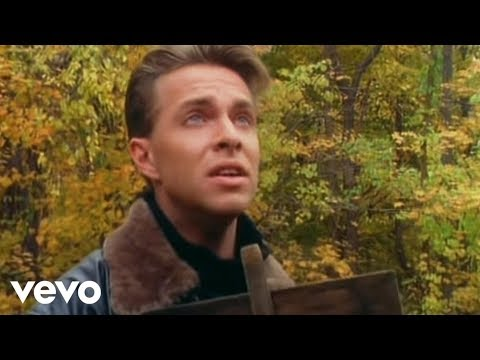 TurnBackTheClock - Music video by Johnny Hates Jazz performing Turn Back The Clock.