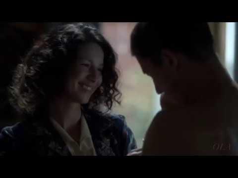 Outlander 3.02 Preview