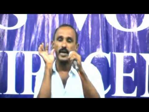 Testimony of Biju – Free From Alcohol Addiction