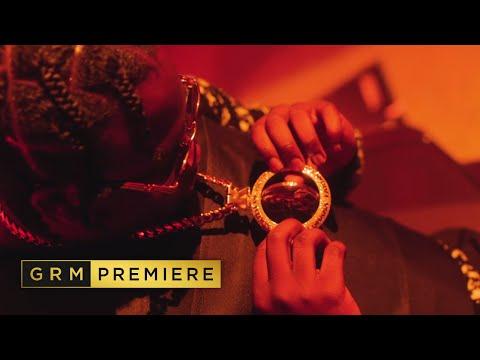 Kojo Funds – Duppy [Music Video]   GRM Daily