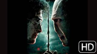 Harry Potter and the Deathly Hallows Part 2 - Trailer - Extra Video Clip 3