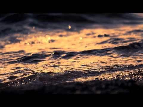 КАКАО - Снится море