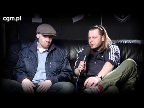 1 NA 1: Artur Rawicz vs DJ 600 VOLT - część 3