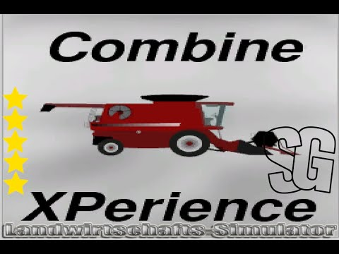 Combine XPerience v1.0.0.0