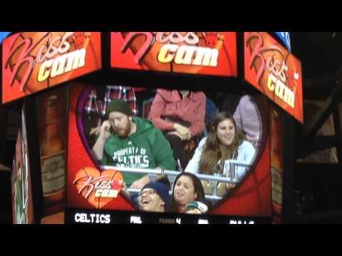 kiss-cam-w-czasie-meczu-chicago-bulls-i-nieoczekiwany-rozwoj-sytuacji