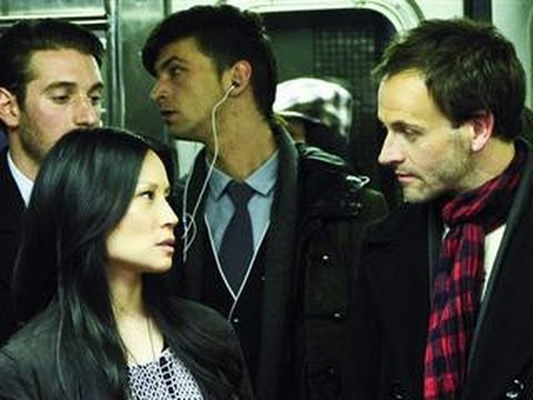 Elementary - A Day in the Life of Elementary