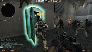 Counter-Strike: Global Offensive - ze_Evil_Mansion_v1_Final WIN (1080p - 60FPS) ● Server IP: 216.52.148.47:27015 (GFL) ● Playlist: https://www.youtube.com/pl...