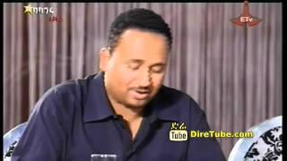 Balageru Idol Tigist Berhanu Round 1 Episode 24