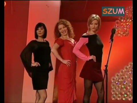 Kabaret Szum - Casting