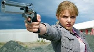 New Martial Arts Movies 2016 ✦Love Sword Hero ✦ Action Movies With English Subtitles HD full download video download mp3 download music download