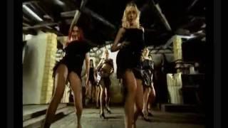 Правила Игры Губы pop music videos 2016