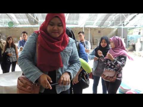 Muslim School Trip 1 Day