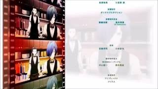 Nonton Persona 3 The Movie 4 Winter Of Rebirth Ending Credit Film Subtitle Indonesia Streaming Movie Download