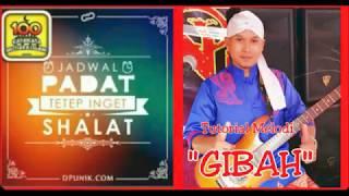 Video GIBAH  GHIBAH Rhoma Irama Video Cover Tutorial Melodi Dangdut MP3, 3GP, MP4, WEBM, AVI, FLV Agustus 2018