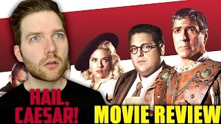 Nonton Hail  Caesar    Movie Review Film Subtitle Indonesia Streaming Movie Download