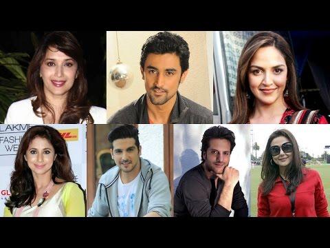 जानिए: वो बॉलीवुड हस्तियां जो लाइम-लाइट से गायब हो चुके है | Bollywood Celebs Who are Vanished