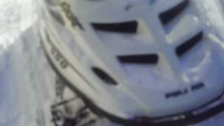 6. polaris supersport 550