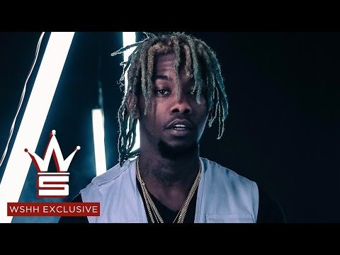 "Offset ""Growth"" (Prod. by Murda Beatz) (WSHH Exclusive - Official Audio)"