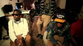 Joey Bada$$ - Waves (Official Video)