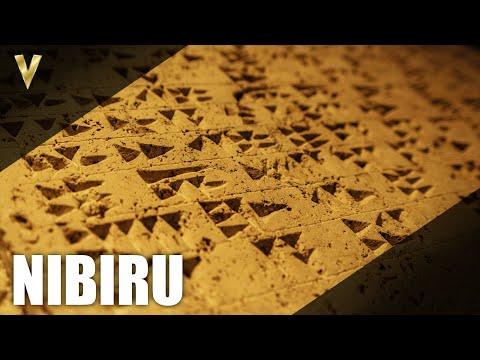 annunakis - Documentaire traitant de la civilisation sumérienne, des Annunakis et de la planète Nibiru. Les découvertes archéologiques de ces dernières décennies nous on...