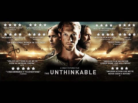 THE UNTHINKABLE - OFFICIAL TRAILER 2