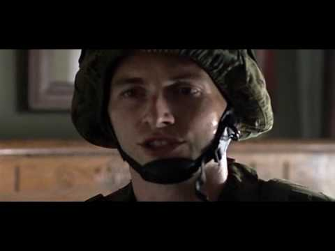 Sniper Reloaded 2011 TRDub BRRip XviD - CeLL Sample