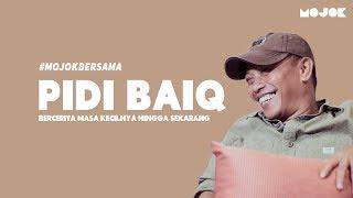 Video PIDI BAIQ: BERCERITA TENTANG MASA KECIL HINGGA SEKARANG #MojokBersama MP3, 3GP, MP4, WEBM, AVI, FLV Maret 2019