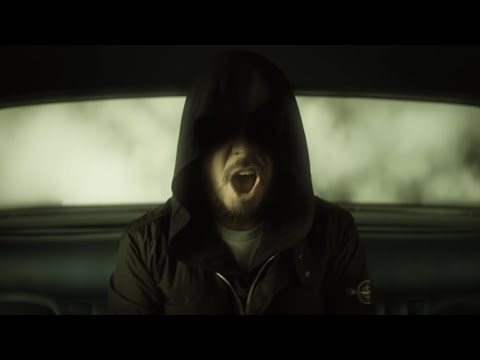 Linkin Park – The Catalyst (Official HD)