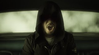 Video The Catalyst (Official Video) - Linkin Park MP3, 3GP, MP4, WEBM, AVI, FLV Februari 2018