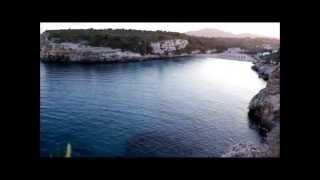 Cala Romantica Spain  city pictures gallery : Cala Romantica Mallorca