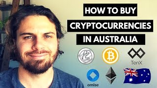 Download Lagu How to buy Cryptocurrencies in Australia Mp3