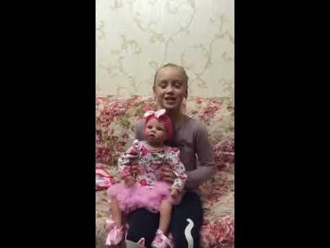 кукла реборн фото купить за 100 рублей