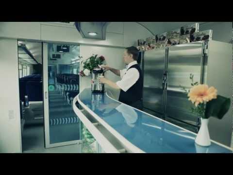 Инструкция для пассажиров поездов Hyundai - Центр транспортных стратегий