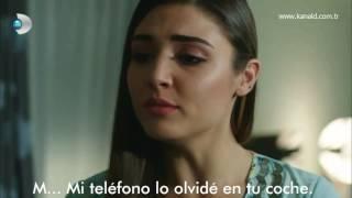 20 Mar 2017 ... Ali y Selin capítulo 10. Günes -《¡Estoy enamorada de tí!》 - Duration: 1:08. cmila ntapia 2,435 views · 1:08 · Güneşin Kızları 10. Bölüm - Selin...