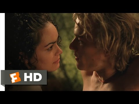 A Knight's Tale (2001) - Take the Bad With the Good Scene (6/10) | Movieclips