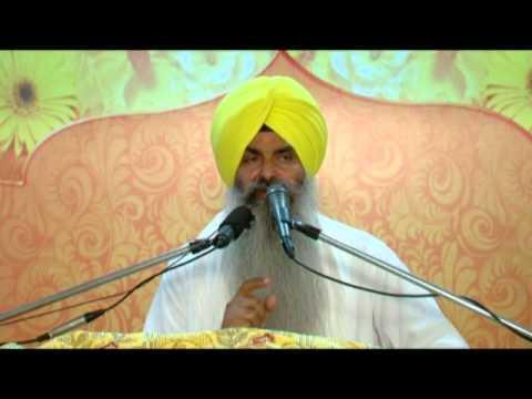 Video 006 Barah Maha Manjh   Giani Kulwant Singh Ji Aasaarh Tapandaa download in MP3, 3GP, MP4, WEBM, AVI, FLV January 2017