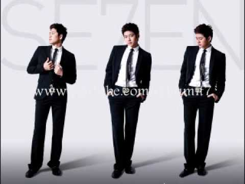 wa jwo ( Come Back To Me )instrumental – se7en