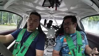 Video Rifat Dikasih Challenge Ngedrift Sama Akbar Rais MP3, 3GP, MP4, WEBM, AVI, FLV November 2018